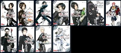 http://lostcrowsbuecherchaos.blogspot.de/p/black-butler-yana-toboso-carlsen-manga.html