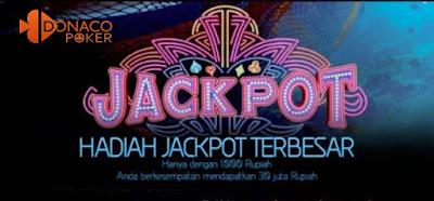 Trik Mendapatkan Jackpot Super Royal Flush