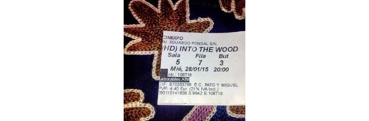 ticket-into-woods