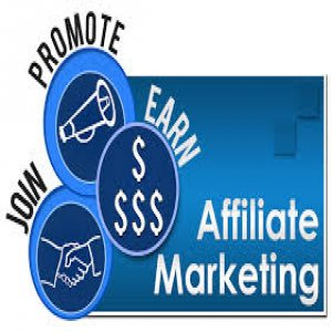 Amazings tips success for Affiliate marketing work well