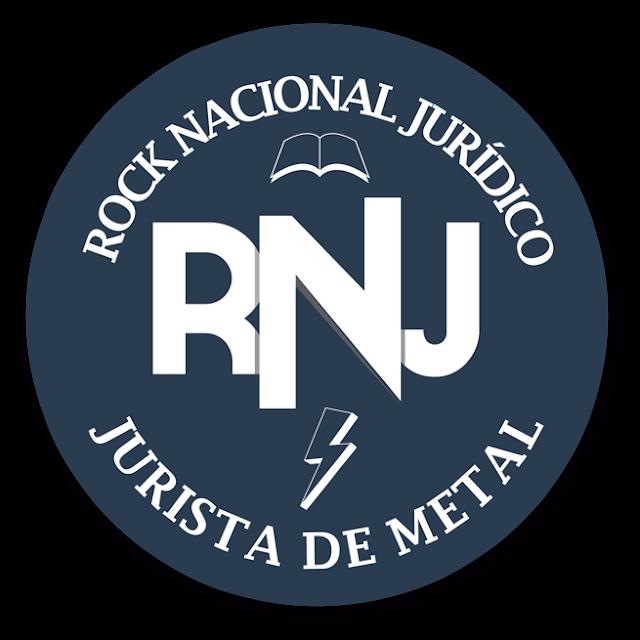 Jurista del Metal