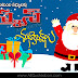 Happy Christmas 2016 Greetings in Telugu HD Wallpapers Best Merry Christmas Wishes Telugu  Quotes Images