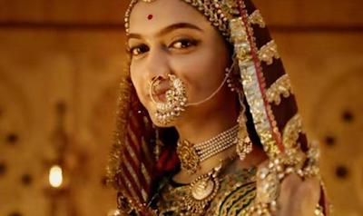 Padmaavat movie 2017 full