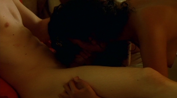 Ken park (2002) sex scenes