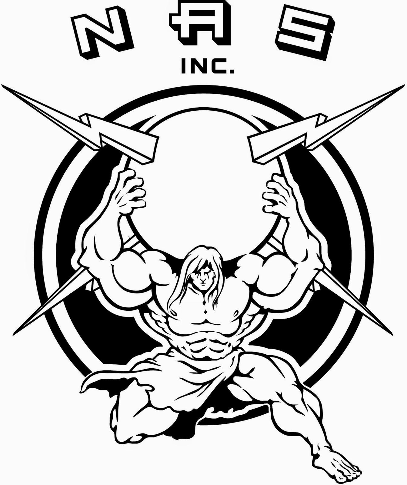 International Powerlifting Association: Coming Events
