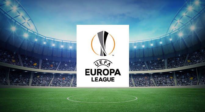 Europa League Oggi in Diretta TV: Ludogorets-Milan, Napoli-Lipsia, Dortmund-Atalanta e Steaua-Lazio