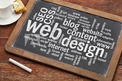 Chọn website phù hợp để đặt backlink