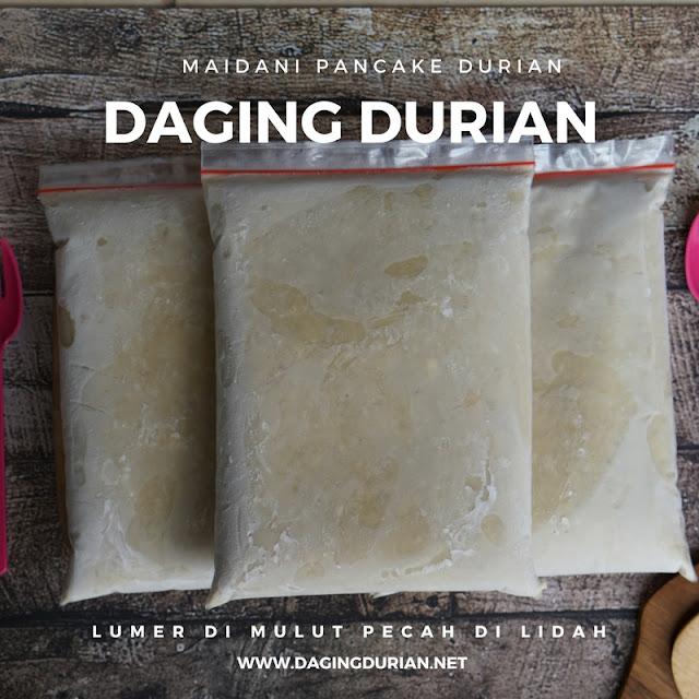 distributor-daging-durian-medan-berkelas-di-ketapang