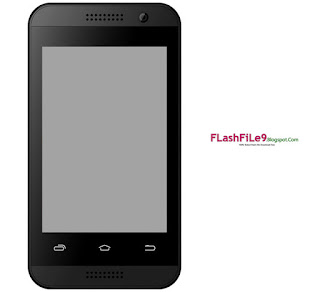 Qmobile x2 Stock Rom Download flash file This post available upgrade version of Qmobile X2 Rom (Flash File). you can easily get this Upgrade version of mobile firmware on our site below.