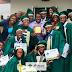 Poise Nigeria graduates 37 youths from Lagos slums through Ekobits