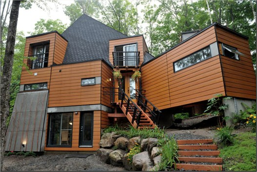 container van homes. top find this pin and more on container van