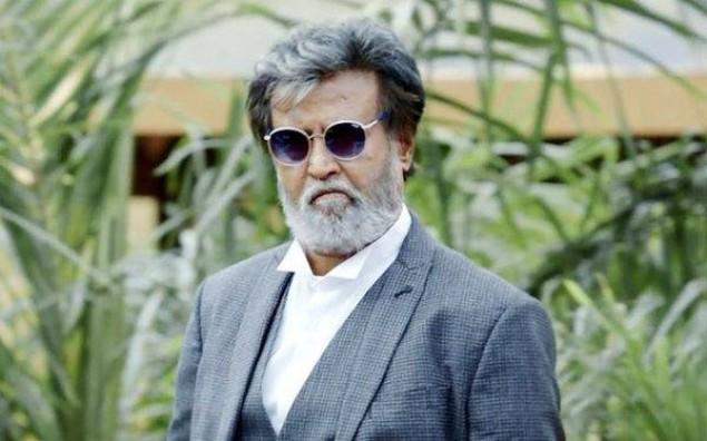 kabali tamil movie 2016 latest gallery gethu cinema