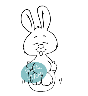 http://gsd-stamps.com/collections/shop-digital-stamps/products/jump-rope-bunny-digital-stamp