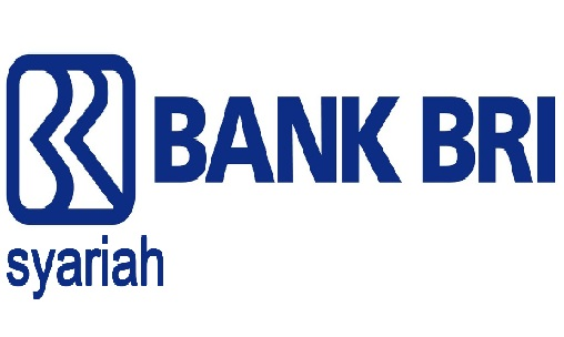 LOWONGAN KERJA BUMN BANK BRI 2017