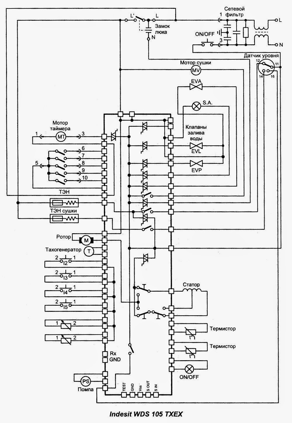 electrical burnham gas boiler wiring diagrams
