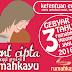 YUK, IKUTI PENERBITAN PUISI DALAM RANGKA HUT RUMAHKAYU INDONESIA [DL 23 November 2015]