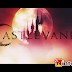 Confira o primeiro trailer da série Castlevania da Netflix
