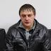В ДНР покушение на главаря боевиков Захарченко — есть осужденные [ВИДЕО]