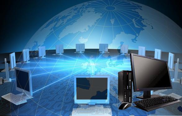 Pengertian sistem informasi dan komunikasi