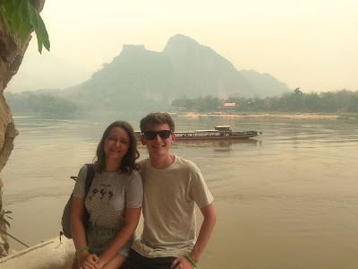 2 months travelling in Asia - my experience