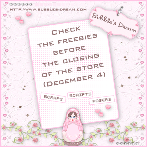 http://www.bubbles-dream.com/index.php?main_page=index&cPath=8&sort=20a&page=1