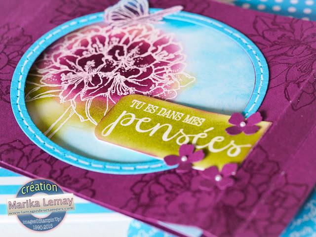carte_diorama_pensées_positives_patron