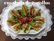 http://carminasardinaysucocina.blogspot.com.es/2018/03/ensalada-de-cogollos.html