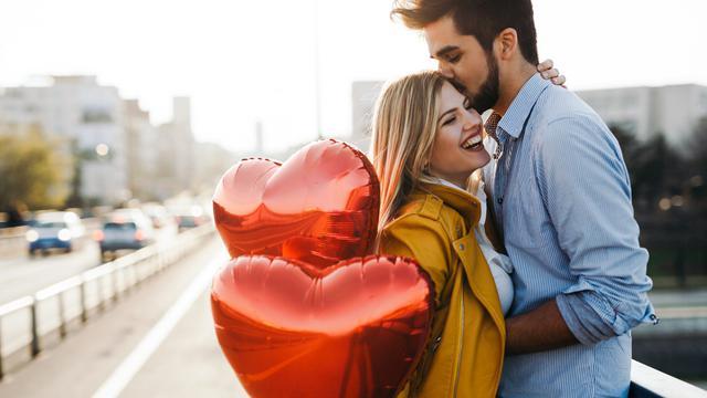 Ini Alasan Cinta Pertama Belum Tentu Jadi Jodoh Masa Depan