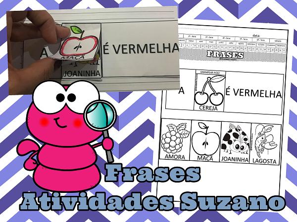 alfabetização-frases-leitura-escrita-lingua-portuguesa