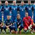 Piala Dunia 2018: Skuat Timnas Islandia