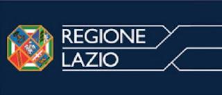 340 nuovi bus Cotral per i cittadini del Lazio