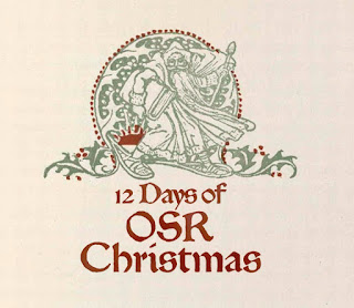 http://www.tenkarstavern.com/search/label/osr%20christmas