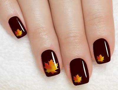 Thanksgiving-NAil-Art-Designs