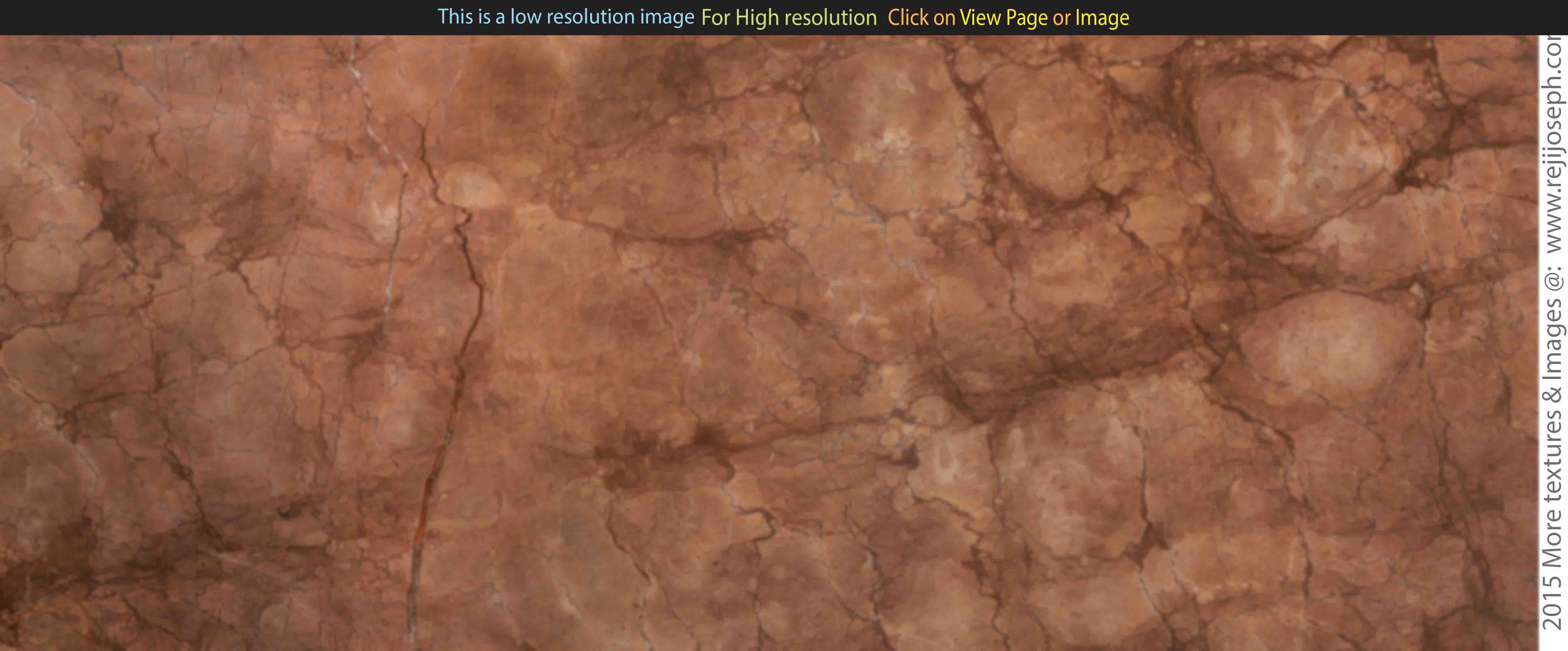 Marbles Granites Texture 00064