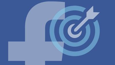Cara Mencari Targeting Iklan Facebook Ads Yang Tepat
