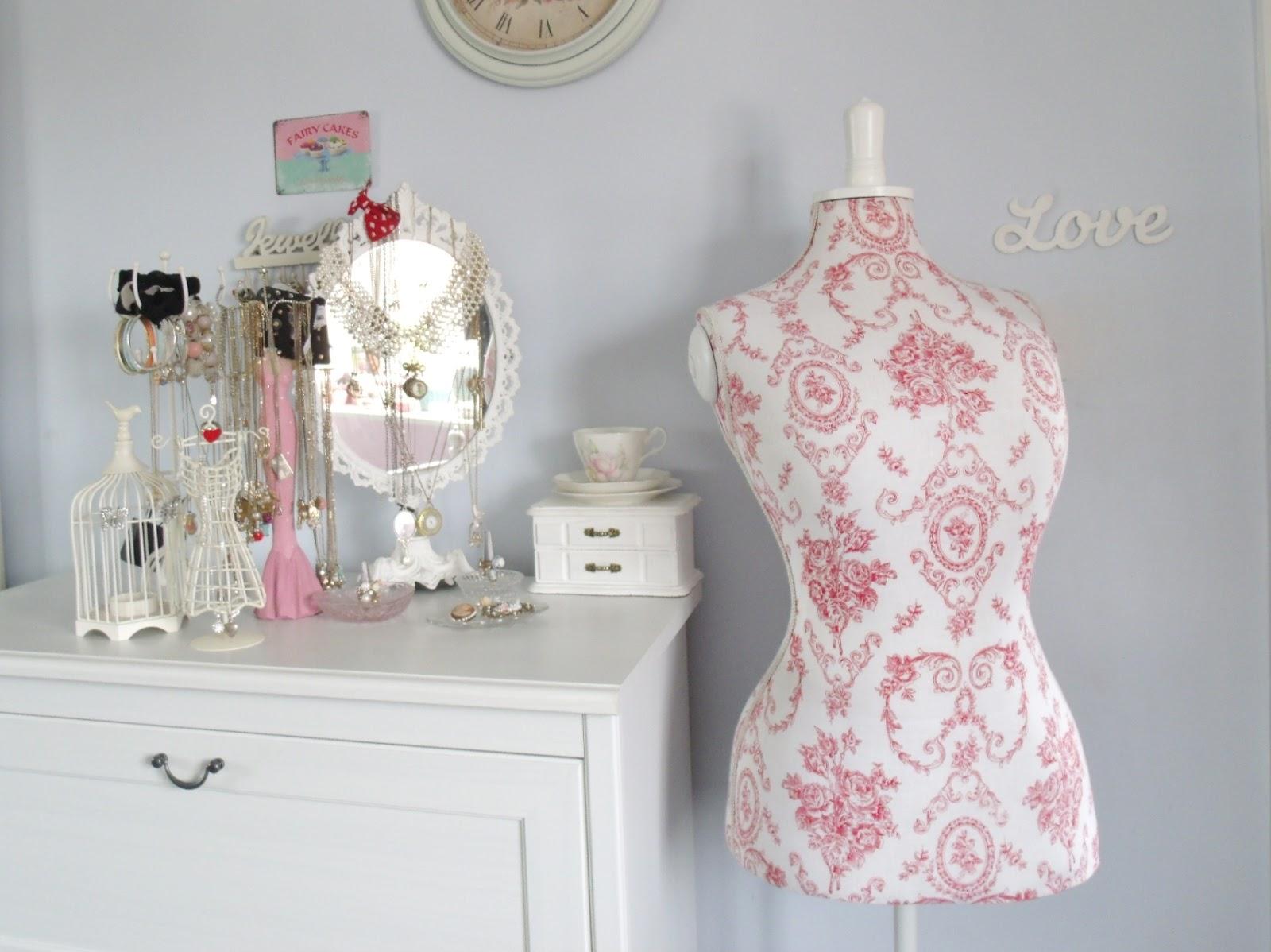 mannequins for bedrooms | memsaheb.net