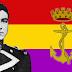 Tomás de Azcárate, crónica del asesinato de un marino republicano