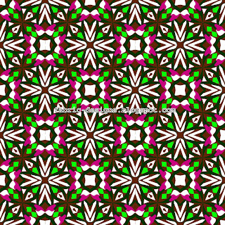 fabric beautiful vector and patterns