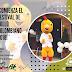 ¡Comienza el Festival de pollo colombiano 2018!