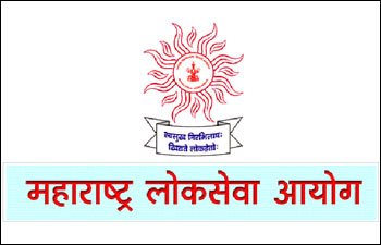 MPSC Eligibility Criteria for Exams by Qualification & Age