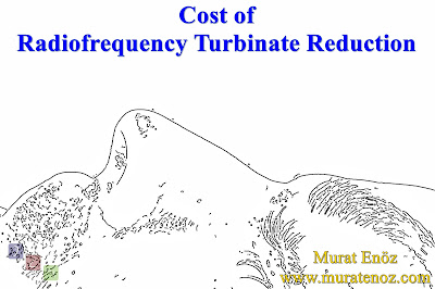 Radiofrequency Turbinate Reduction Cost - Cost of Radiofrequency Turbinate Reduction - Radiofrequency Turbinate Reduction Cost in Istanbul - Cost of Radiofrequency Turbinate Reduction in Turkey - Cost of Turbinate Hypertrophy Treatment in Istanbul - Treatment of Turbinate Hypertrophy Cost in Istanbul - Treatment of Turbinate Hypertrophy Cost in Turkey