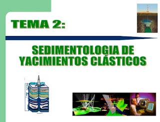 Sedimentologia de yacimientos clasticos - geolibrospdf