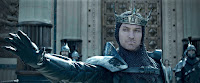 King Arthur: Legend of the Sword Jude Law Image 5 (32)