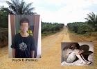 Doyok Diamankan Polres Sekadau, Dugaan Setubuhi Anak Dibawah Umur