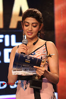 South Indian International Movie Awards (SIIMA) Short Film Awards 2017 Function Stills .COM 0363.JPG