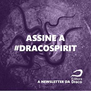 #dracospirit