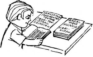 Pengertian Ilmu Budaya Dasar ,Tujuan Ilmu Budaya Dasar