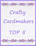 Crafty Cardmakers 255