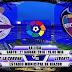 Agen Bola Terpercaya - Prediksi Deportivo La Coruna vs Levante 27 Januari 2018
