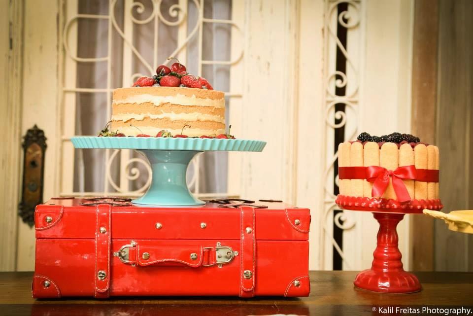 festa-infantil-vintage-picnic-bolo-mala-vintage